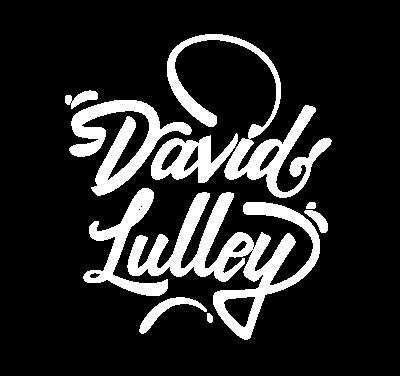 Uplifting by David Lulley